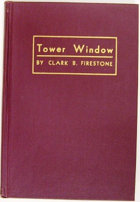 Image for Tower Window